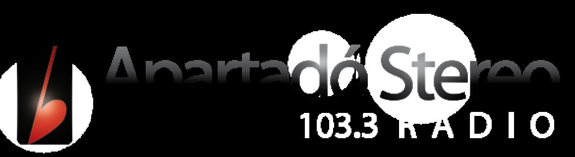 Aparatado Estereo Logo